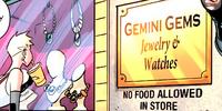 Gemini Gems