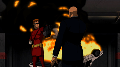 File:Roy meets up with Luthor.png