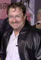 Stephen Root.png