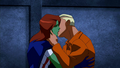 Superboy and Miss Martian kiss.png