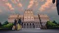 Gotham Academy.png