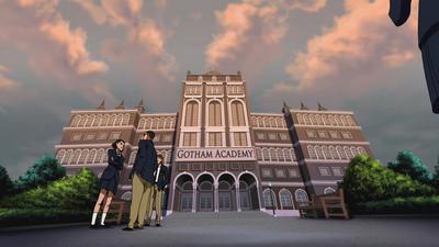 File:Gotham Academy.png
