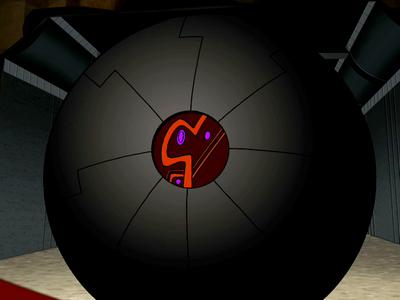 File:Sphere.png