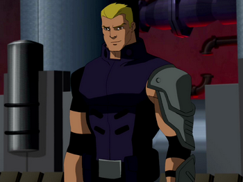 http://vignette4.wikia.nocookie.net/youngjustice/images/2/28/Lawrence_Crock.png/revision/latest?cb=20130217164814