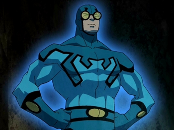 File:Ted Kord.PNG