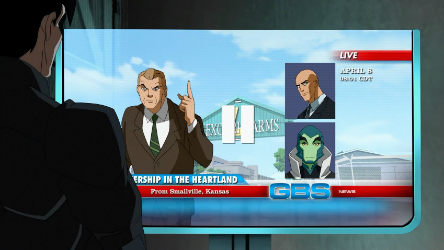 File:Godfrey promotes LexCorp Farms.png