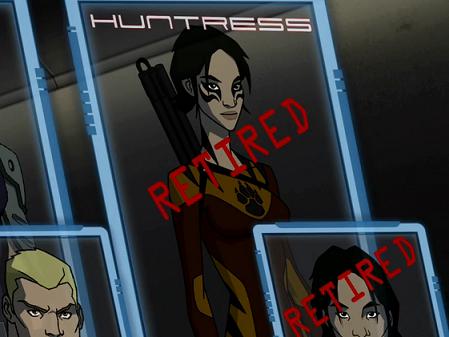 File:Huntress.png