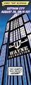 Wayne Foundation.png