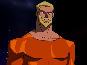 Plik:Aquaman.png