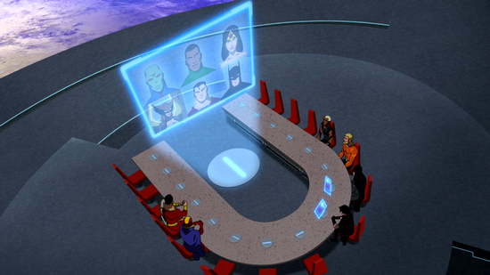 File:The missing six.png