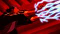 Virgil using his powers.png