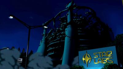 File:STAR Labs demolished.png