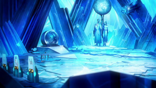 File:Fortress of Solitude.png