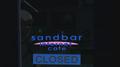 Sandbar.png