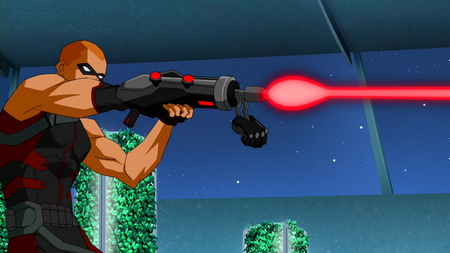 File:Arsenal's cybernetic arm.png