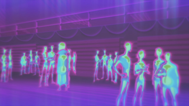 File:Infrared vision.png