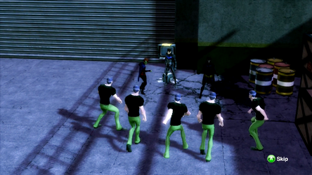 File:Riddler's henchmen.png