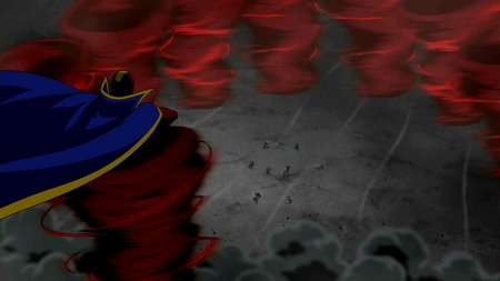 File:Red Tornado besieges.png