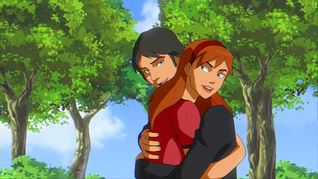 File:Hello Megan and Conner.png