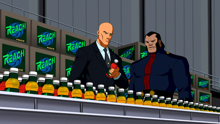 File:Luthor and Savage.png
