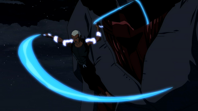 File:Aqualad removes an inhibitor collar.png