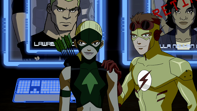 File:Wally supports Artemis.png