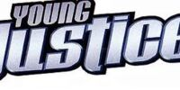 Young Justice II