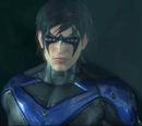 Nightwing (Alternate)