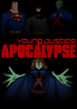 Young Justice Apocalypse.png
