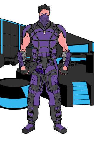 File:LC the mercenary full.jpg