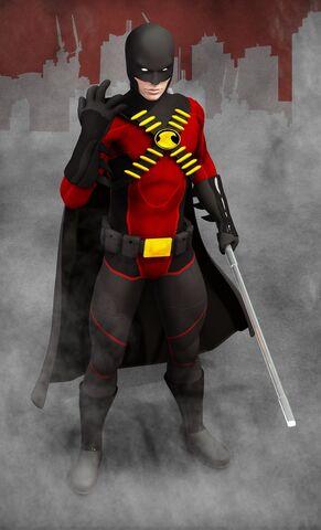 File:Red Robin.jpg