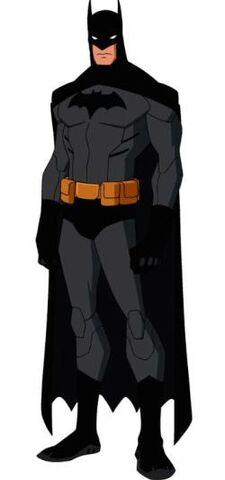 File:Batman model.jpg