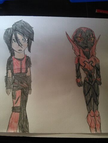 File:Red beetle young justice oc by dcuniversechick-d6neajh.jpg