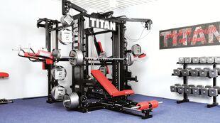 TITAN-T3-X-6