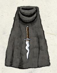 File:Baravarsymbol.jpg