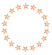 Awinsymbol