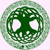Lysoltsymbol