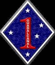 225px-1st MARDsIV 2 insignia