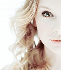 File:Pretty!!!.jpg