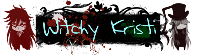File:Witchy Kristi BlogBanner.png