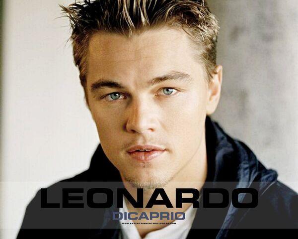 File:Leonardo-leonardo-dicaprio-3324862-1280-1024.jpg