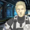 Thumbnail for version as of 21:47, November 10, 2012