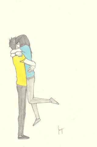File:Hug by jaymyccah.jpg