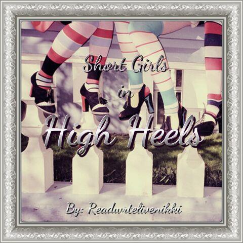 File:Short Girls In High Heels.jpg