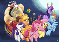 Thumbnail for version as of 21:59, December 26, 2012