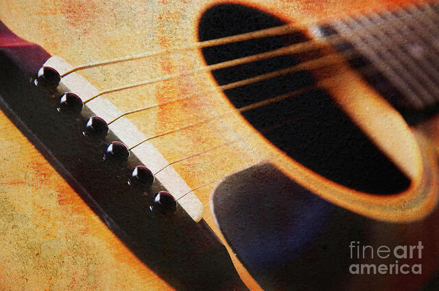 File:Daddys-rockin-abstract-guitar-andee-photography.jpg