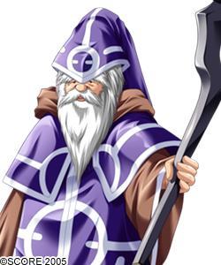 Master Daizo
