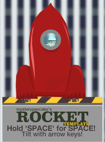 File:Rocketvehicle.PNG