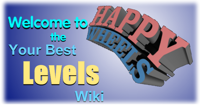 File:Yourbestlevellogo.png