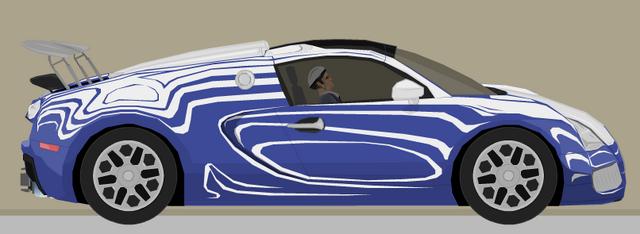 File:Bugatti.PNG